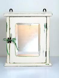 funky bathroom furniture. 1930\u0027s Bathroom Cabinet Funky Furniture Y