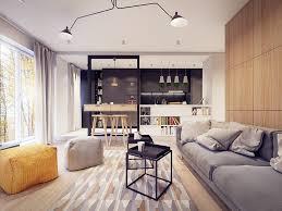 Soft Gray Sofa