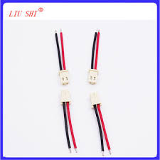 china molex 5264 2p wire harness for security product on global Molex Wire Harness china molex 5264 2p wire harness for security product 4 Pin Molex Connector