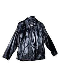 leather jacket cleaner vancouver best