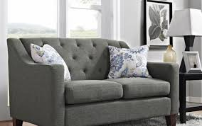 leathe spaces furniture small for sectionals costco lots living ideas sets hindi lamps table marathi telugu