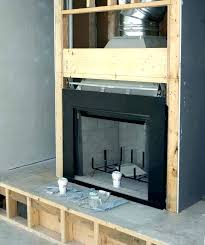 gas fireplace replacement. Gas Fireplace Remote Replacement On Off Hand Held Control Vermont Castings