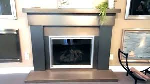 decoration modern fireplace mantel images customs kits full size of contemporary fireplaces surround c decorating