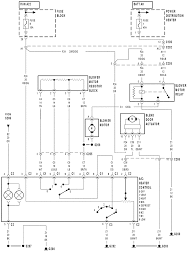 2003 jeep wrangler wiring diagram with 2010 08 26 204736 1 gif jeep wrangler wiring diagram free at 2003 Jeep Wrangler Wiring Diagram