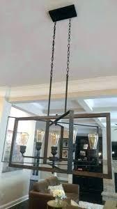 progressing lighting progress pendants glass chandelier alexa replacement progre