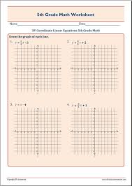 Printable Cartesian Plane worksheets on word problems further  in addition Coordinate Worksheets also Ordered Pairs and Coordinate Plane Worksheets further  moreover tigger     Coordinates   Pinterest   Tigger  Math and Activities besides Graphing Worksheets   Four Quadrant Graphing Characters Worksheets further  additionally Simple Math   Plotting a Circle in Cartesian coordinates additionally Thanksgiving   My Thanksgiving Story   A Coordinate Graphing besides Gingerbread Man   Math Aids     Pinterest   Gingerbread man. on math worksheets xy coordinates drawings