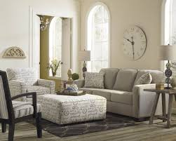 Patterned Living Room Chairs Chairs Benches Patterned Living Room Chairs Simple Modern