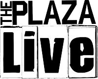 Plaza Live Orlando Seating Chart The Plaza Live Wikipedia