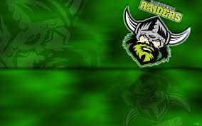 on canberra raiders wall art with 1 canberra raiders hd wallpapers background images wallpaper abyss