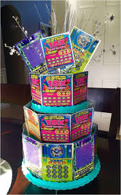 all about funny 50th birthday gifts free homemade gift ideas