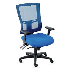 office chair guide. Guide To Desk Chairs Office Chair