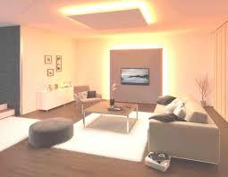 Wohnzimmer Landhausstil Gestalten Reizend 27 Das Beste An