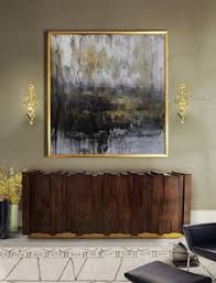 abstract oil painting contemporary art hand made large art extra large wall art on cheap extra large wall art with unframed run out of toilet paper canvas wall art poster prints