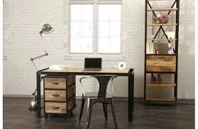 Designer Home Office Desks New Industrial Style Office Furniture Classy Desk Designs In R Home
