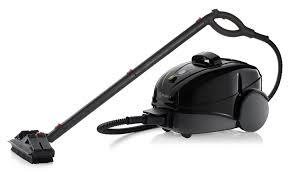 Brio Pro 1000CC mercial Steam Cleaner with Floor Brush 1024x1024 v=