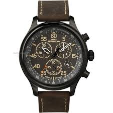 men s timex indiglo expedition chronograph watch t49905 watch mens timex indiglo expedition chronograph watch t49905