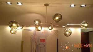 glass bubble chandelier lighting. Full Size Of Floating Glass Bubble Chandelier Branching Modern Licious Lighting Setup Archived On