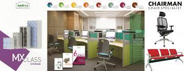 office desk images. beautiful images slide 1 for office desk images