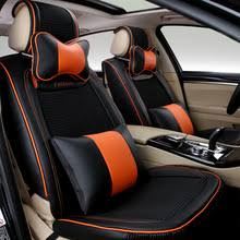 popular roewe 5 buy cheap roewe 5 lots from china roewe 5 Roewe 350 Mg3 Car Fuse Box 2017 fashion summer ice silk pu leather universal car seat cover set for 550 roewe 350 british lang po chun 560 etc