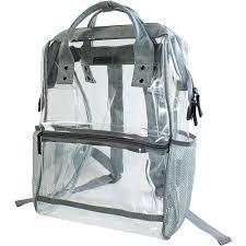 Capri Designs Backpack Hinge Top Backpack In 2019 Top Backpacks Backpacks