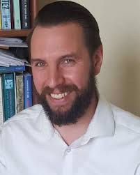 Scott Smith, Counselor, Canton, MA, 02021 | Psychology Today
