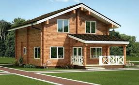 wooden house design wooden house plans the project of a timber house house plan polish design wooden house design