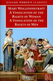 a vindication of the rights of women essay w s education according to rousseau and wollstonecraft emile hwl a rose for emily essay topics
