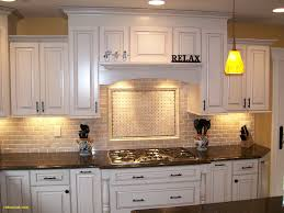 white kitchen cabinets with brick backsplash collection warm design white cabinets kitchen backsplash ideas white