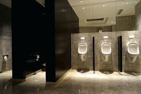 bathroom stall partitions. Bathroom Dividers Partitions Commercial Stalls High End Without Partition Standard Stall .