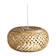 home and furniture traditional woven lamp shade of bamboo lampshade habitat woven lamp shade