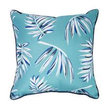 38cm Tropical Outdoor Cushion