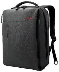 <b>Рюкзак Tigernu T-B3269</b> — купить по выгодной цене на Яндекс ...