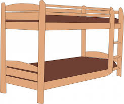 Cartoon Bunk Beds Interior Designs for Bedrooms imagepoopcom