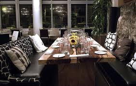 dining set for sale miami. wonderful chairs materials miami design furniture cool dining set fl for sale