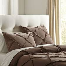Thick Heavy Quilts | Wayfair & Search results for