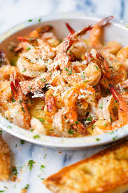 red lobster shrimp sci copycat make everyone s favorite dish right at home it s budget