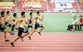 top 5 drills to improve your acceleration