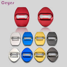 Ceyes <b>Car Styling JDM Car</b> Cover Case For Honda Mugen Power ...