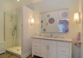 bathroom mirrors. Bathroom Mirrors That Are The Perfect Final Touch - Sebring Design Build E