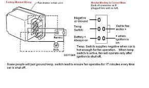 f31 build leopard or infiniti m30 l28et swap ese it works correctly the wiring on the right side of the diagram