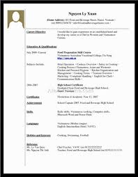 how to make a good resume for work make resume cover letter how to make a resume no work experience example