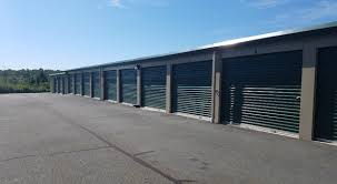 storage middletown ny. Plain Storage Columbia Self Storage  Middletown For Ny Group