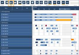 Production Scheduling In Excel 4 Signs That Your Production Schedule With Excel No Longer