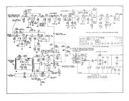 servicing the hammond b 3 type pre amp benton electronics ao28 schematic