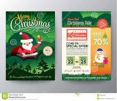 stock photos images pictures images christmas brochure flyer design layout vector template stock photography