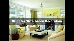 To Decorate Your Living Room Elegant Home Decor Ideas To Decorate Your Living Room Youtube