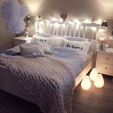 Teen bedroom lighting Teenage Girl Light Tumblr Teenage Bedroom Lighting Ideas Extraordinary Teenage Girl Bedroom Lighting Headboard Lights Teen Rooms Bedroom Sets Teenage Bedroom Lighting Yugalclub Teenage Bedroom Lighting Ideas Teenage Boys Room Ideas With The Neon