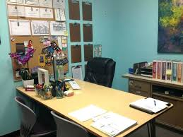 how to decorate office space decorating your office compact cubicle ideas on collection decorate office desk