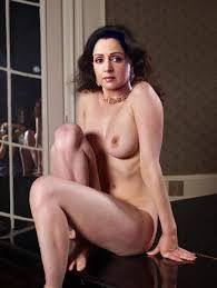 Actress Hema Malini nude naked pics fucking xxx sex photos XnXX. hema malini and amitabh nude fuck Photos.