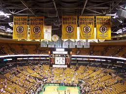 Td Banknorth Concert Seating Chart Fleet Center Seating Boston Garden Concert Seating Celtics